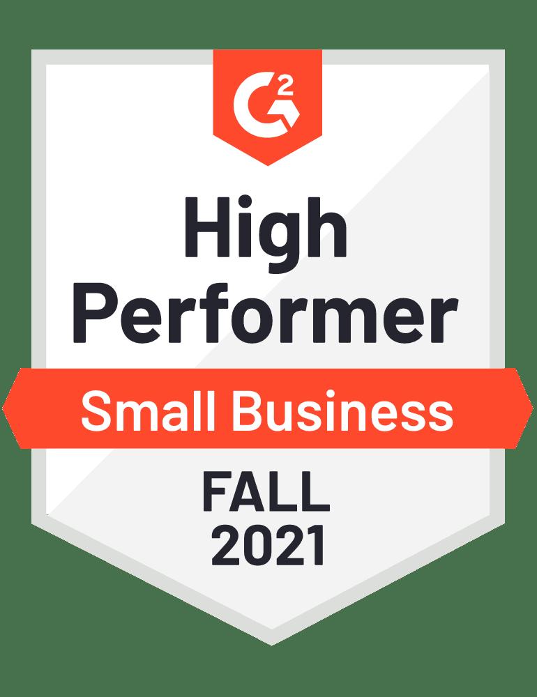g2 kiflo high performer fall